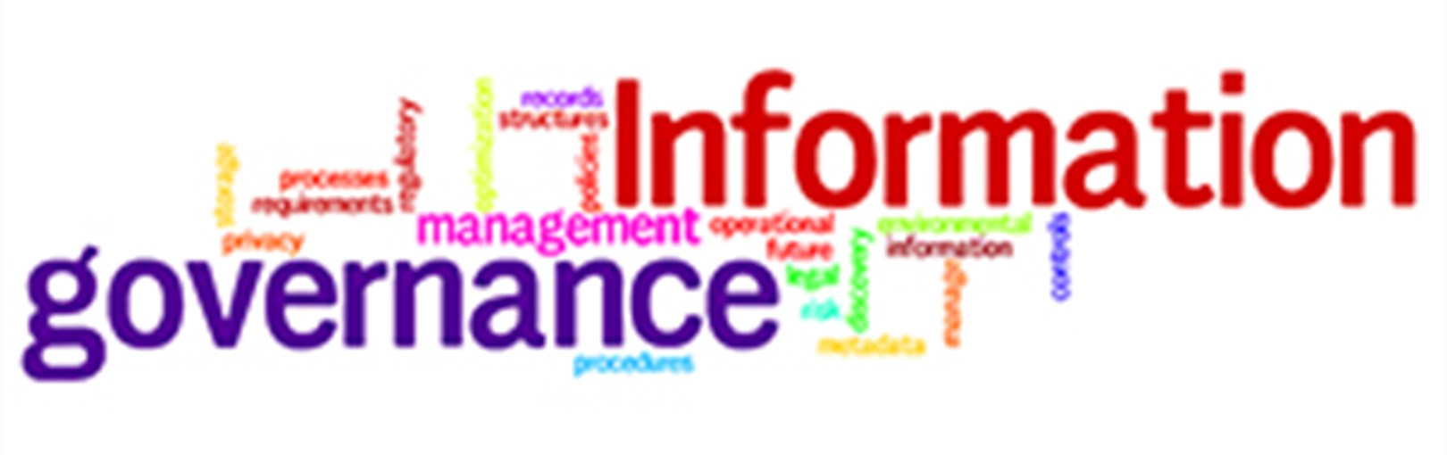 Association of information governance professionals dating